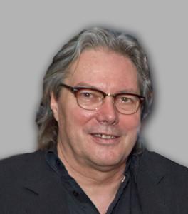 Reiny Schnyder