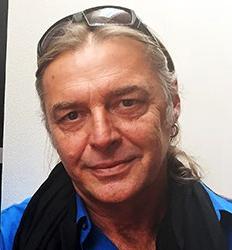 Armin Grässl
